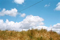 Waverly_clouds_and_wires